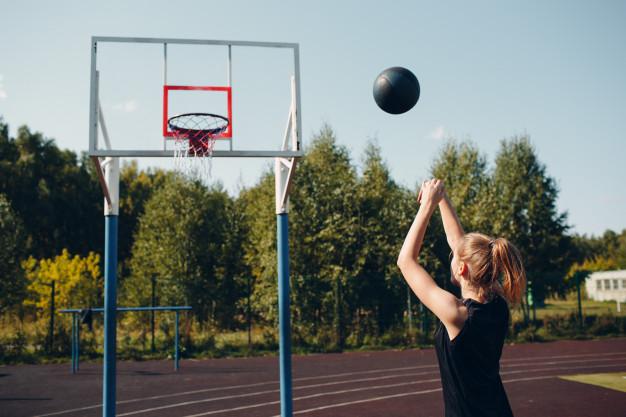 Basket Calories BodySano