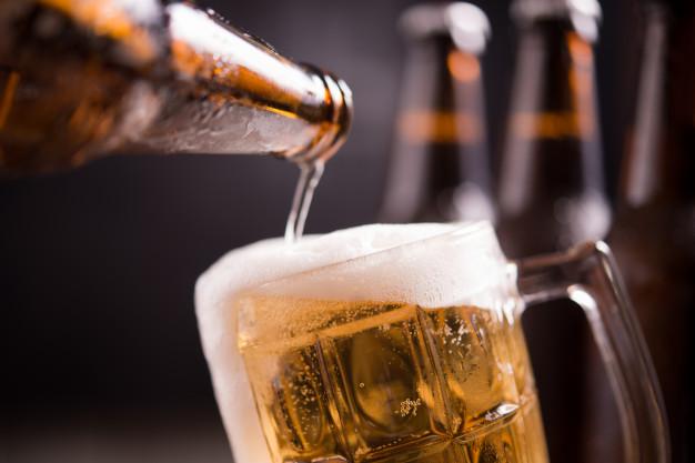 Biere blanche Calories BodySano