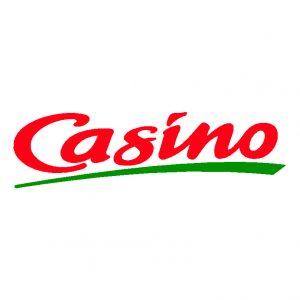 Casino Antibes
