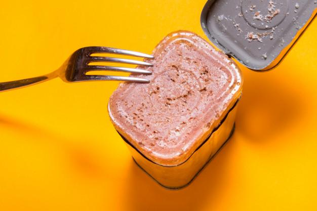 Corned Beef Calories BodySano