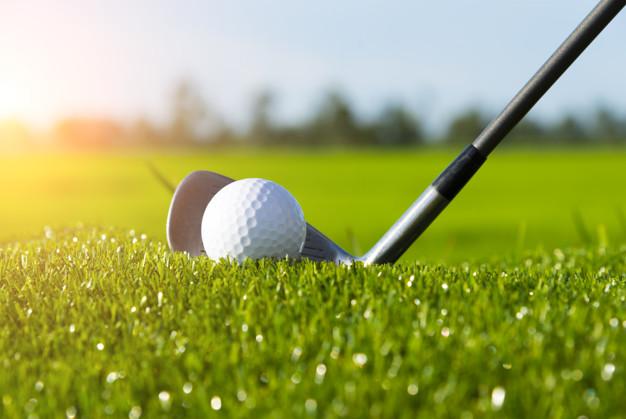 Golf Calories BodySano