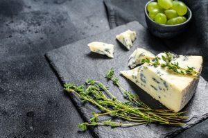 Gorgonzola Calories BodySano