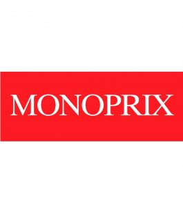 Monoprix Antibes