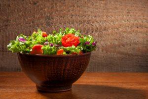 Salade hongroise Recettes BodySano