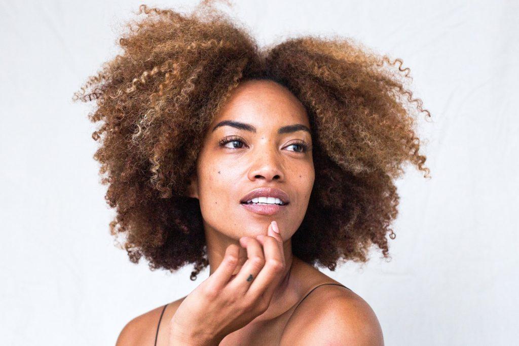 Skincare BodySano nettoyage peau