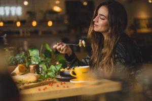 alimentation saine au travail bodysano