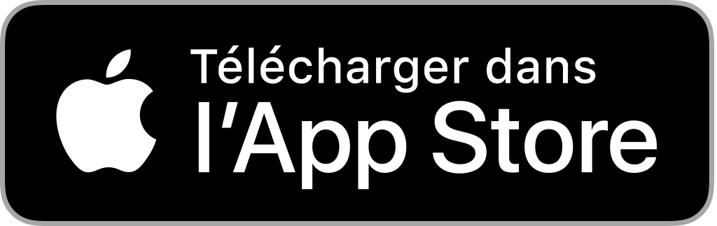 app store MyBodySano telechargement
