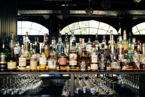 boissons alcoolisees bodysano
