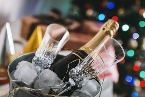 champagne fetes bodysano