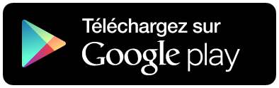 googleplay my bodysano telecharger