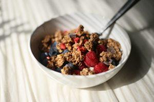 graisses cachees petit dejeuner