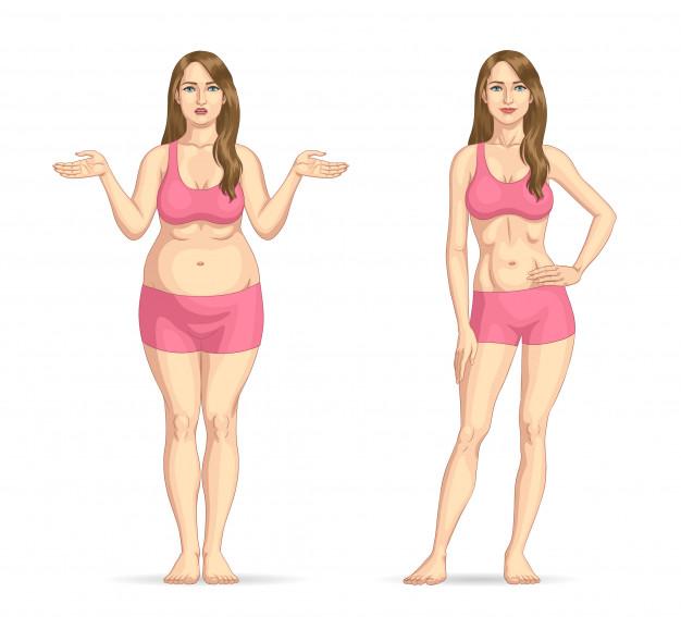 maigrir du ventre Bodysano