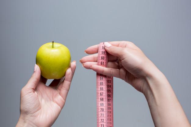 Soyez le premier à lire ce que les experts disent sur Perte de poids Keto