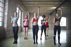 sport fait pour vous bodysano